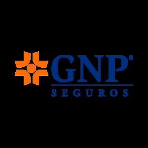 LOGO_0003_logo-gnp