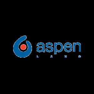 Aspen Labs